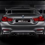 BMW M4 GTS Concept 2015 03