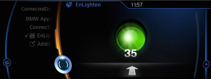 BMW Semáforo 01