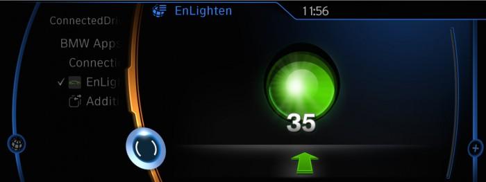 BMW Semáforo 04