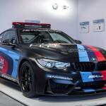 BMW Serie 1 inyección agua 09