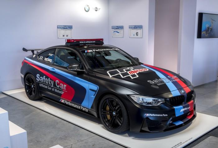 BMW Serie 1 inyección agua 10