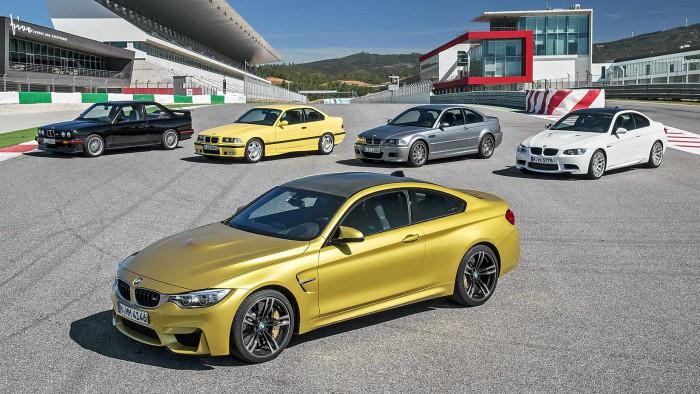 BMW_M3_30_Aniversario_003