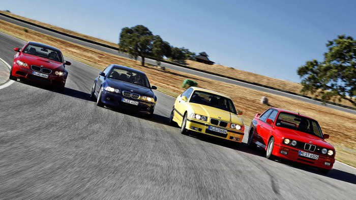 BMW_M3_30_Aniversario_008