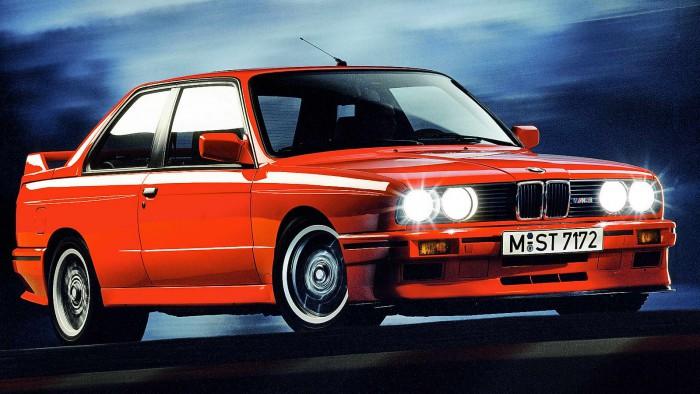 BMW_M3_E30_002