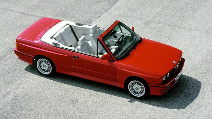 BMW_M3_E30_003