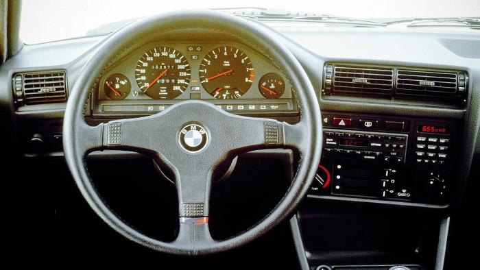 BMW_M3_E30_005