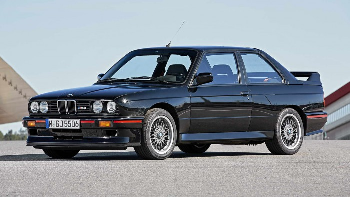 BMW_M3_E30_007