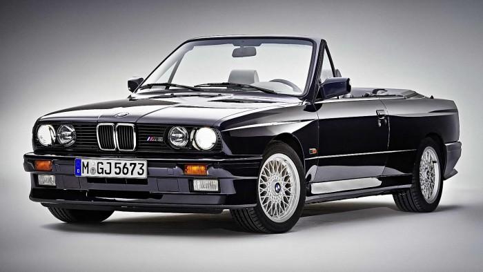 BMW_M3_E30_008
