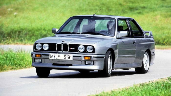 BMW_M3_E30_010