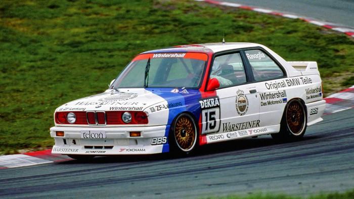 BMW_M3_E30_012