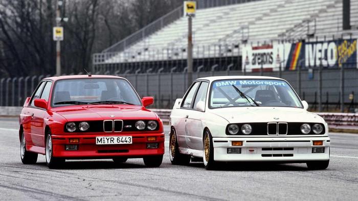 BMW_M3_E30_016