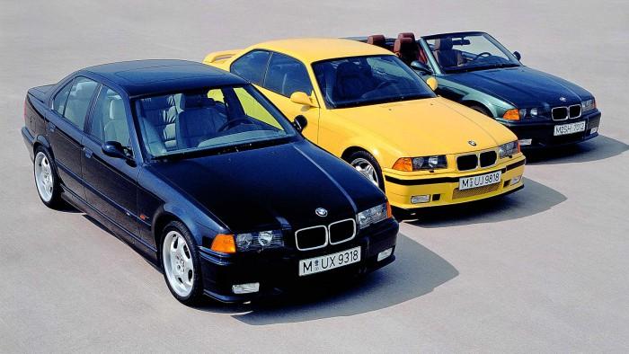 BMW_M3_E36_001