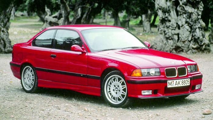 BMW_M3_E36_004