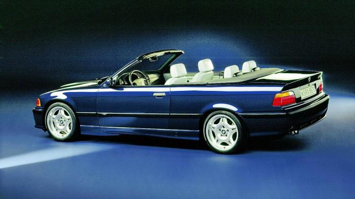 BMW_M3_E36_005