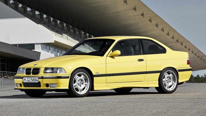 BMW_M3_E36_009