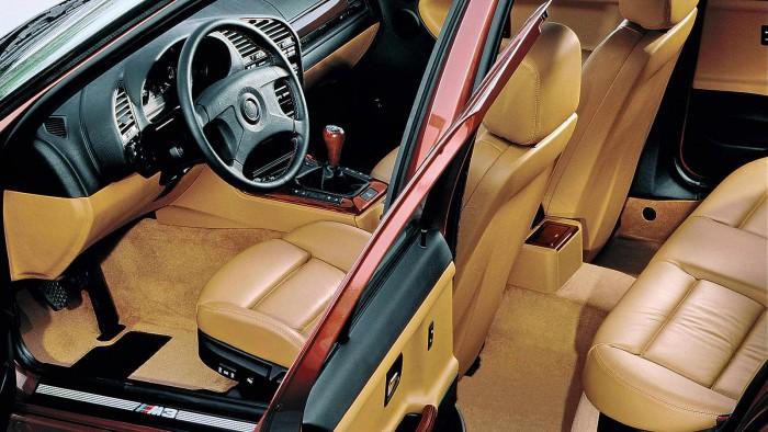 BMW_M3_E36_014
