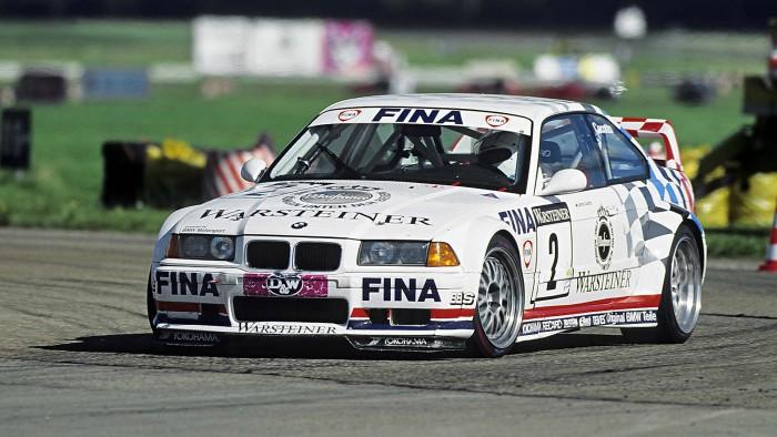 BMW_M3_E36_GTR_001