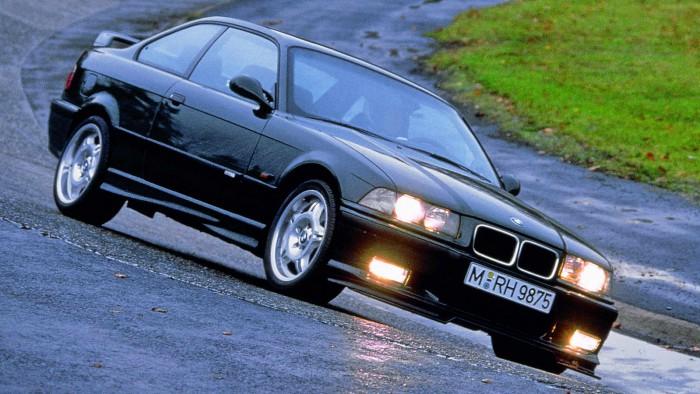 BMW_M3_E36_GT_001