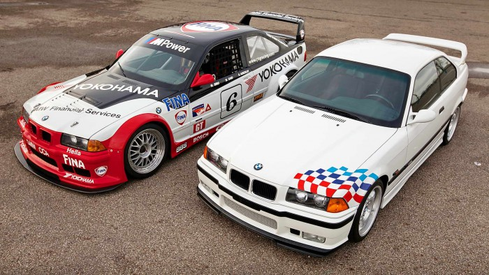 BMW_M3_E36_Lightweight_001