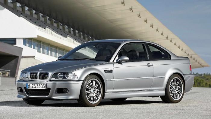 BMW_M3_E46_001