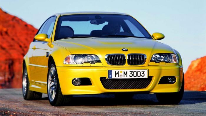 BMW_M3_E46_002