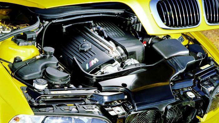BMW_M3_E46_004