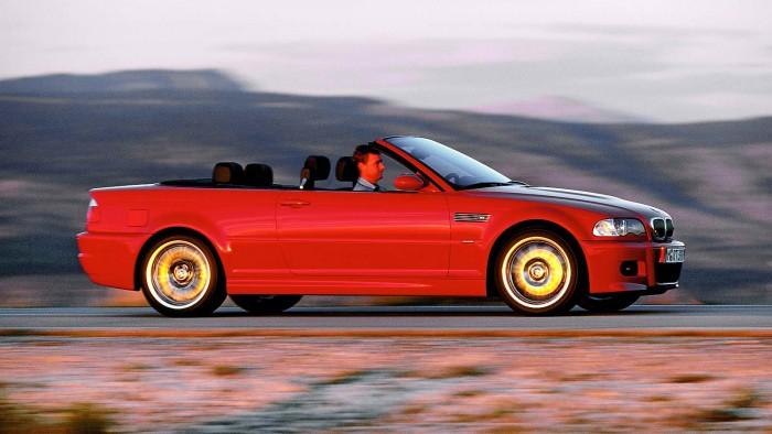 BMW_M3_E46_010