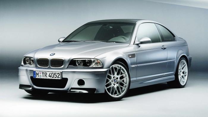 BMW_M3_E46_CSL_001