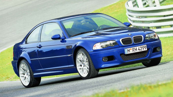 BMW_M3_E46_Competition_Package_001