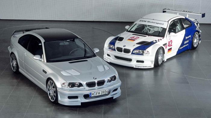 BMW_M3_E46_GTR_001