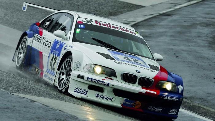 BMW_M3_E46_GTR_002