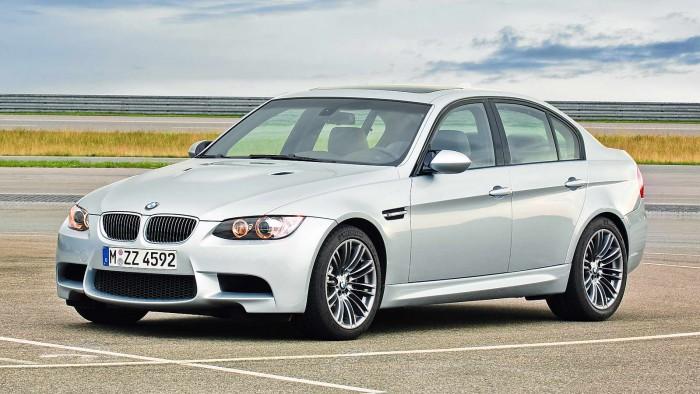 BMW_M3_E90_001