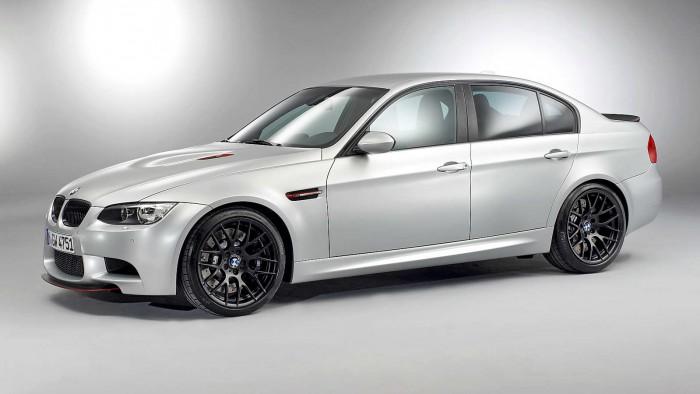 BMW_M3_E90_CRT_001