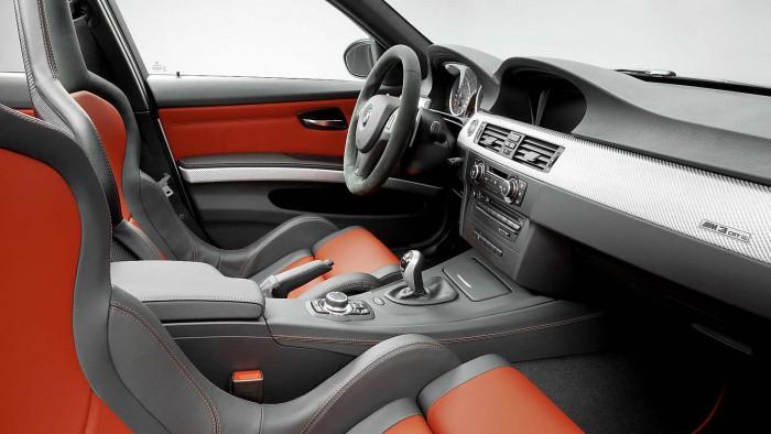 BMW_M3_E90_CRT_007