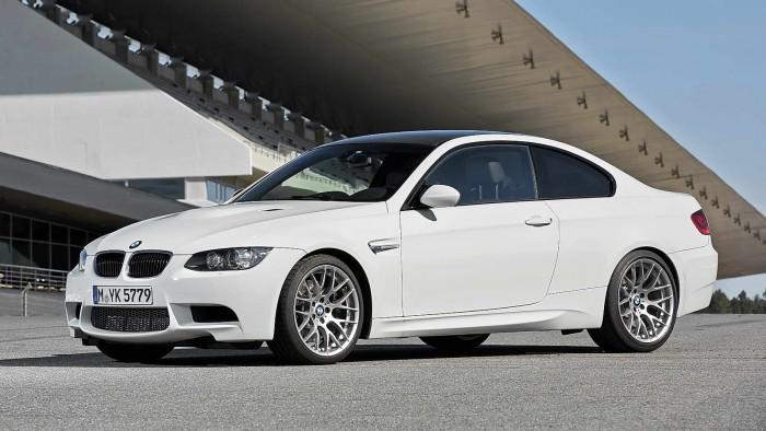 BMW_M3_E92_001