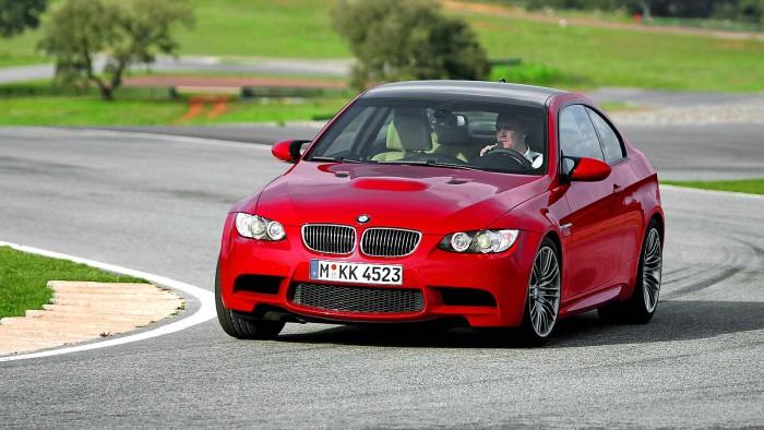 BMW_M3_E92_002