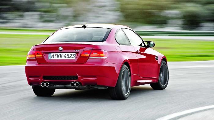 BMW_M3_E92_003