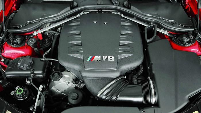 BMW_M3_E92_007