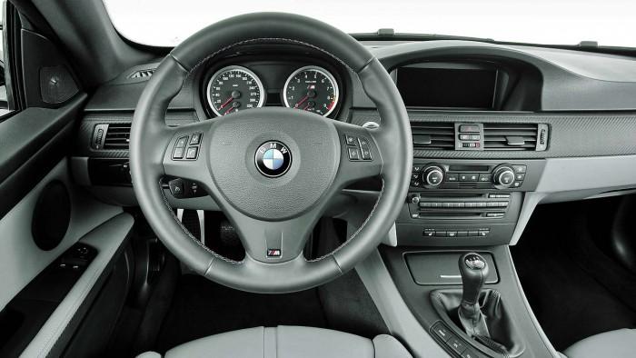 BMW_M3_E92_009