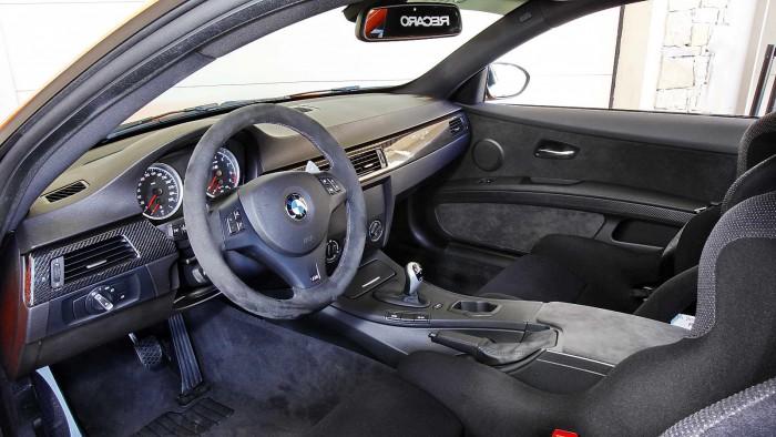 BMW_M3_E92_GTS_005
