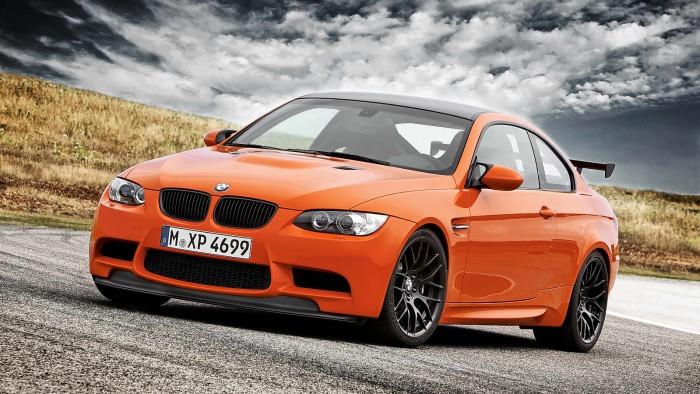 BMW_M3_E92_GTS_007