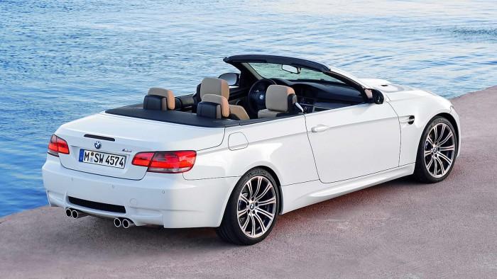 BMW_M3_E93_004