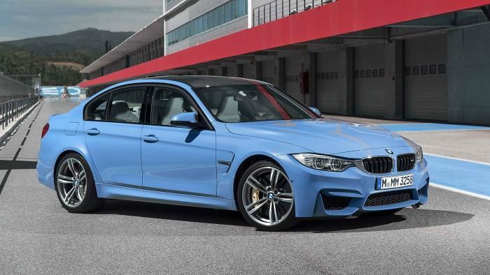 BMW_M3_F80_001