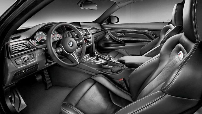 BMW_M3_F80_007