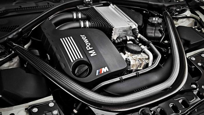 BMW_M3_F80_009