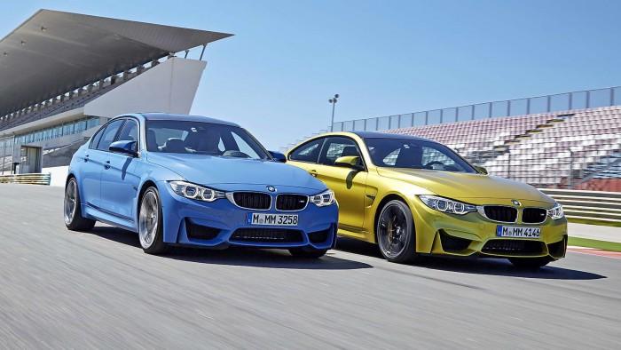 BMW_M3_F80_M4_F82_006