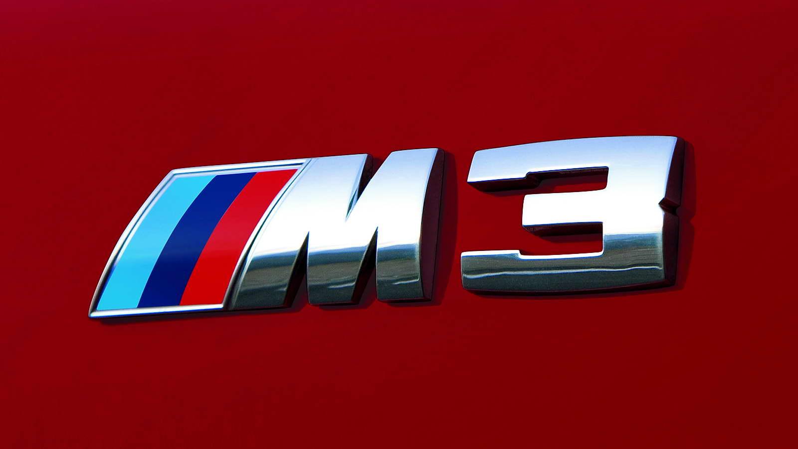 BMW_M3_Logo_001