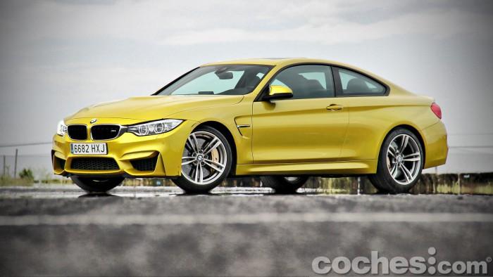 BMW_M4_Coupé_002