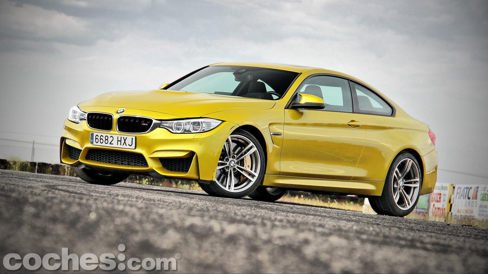 BMW_M4_Coupé_003