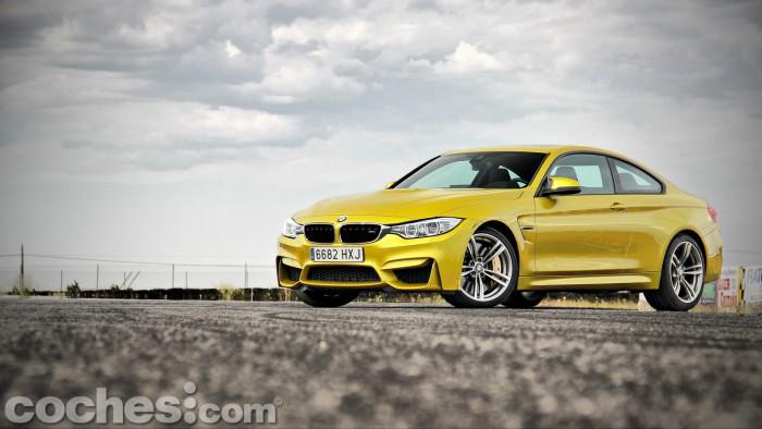 BMW_M4_Coupé_004